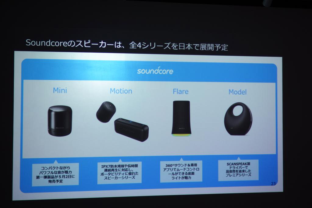 anker_soundcore3