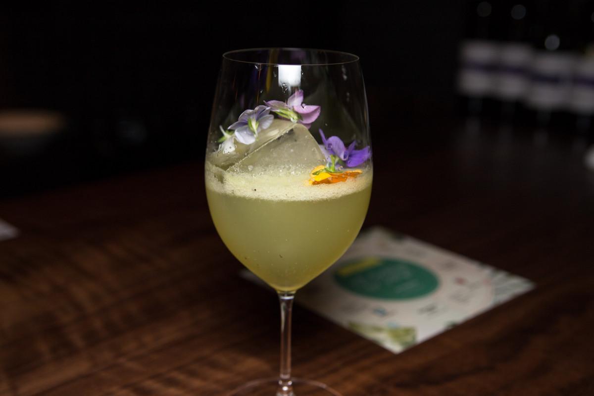 cocktail7days13