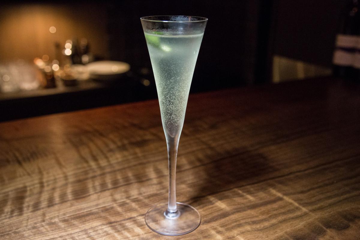 cocktail7days14