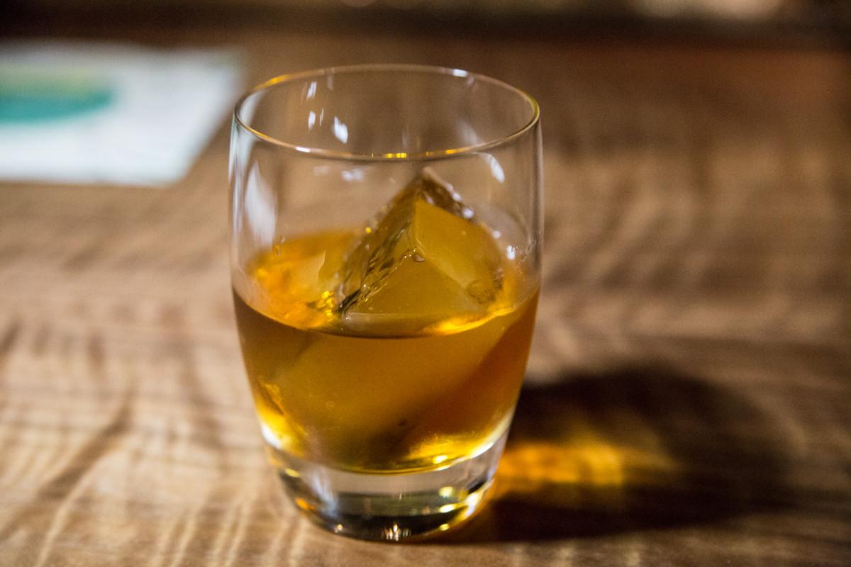 cocktail7days15