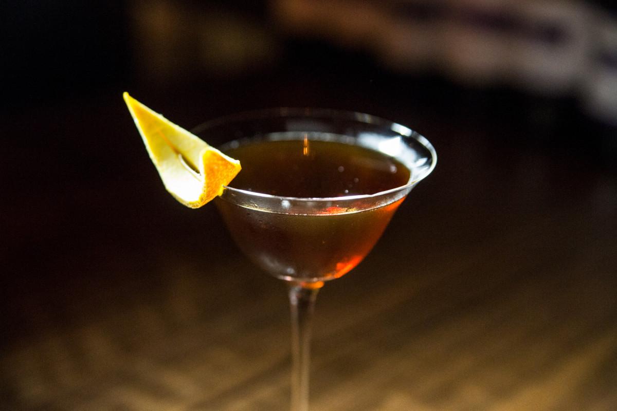 cocktail7days16