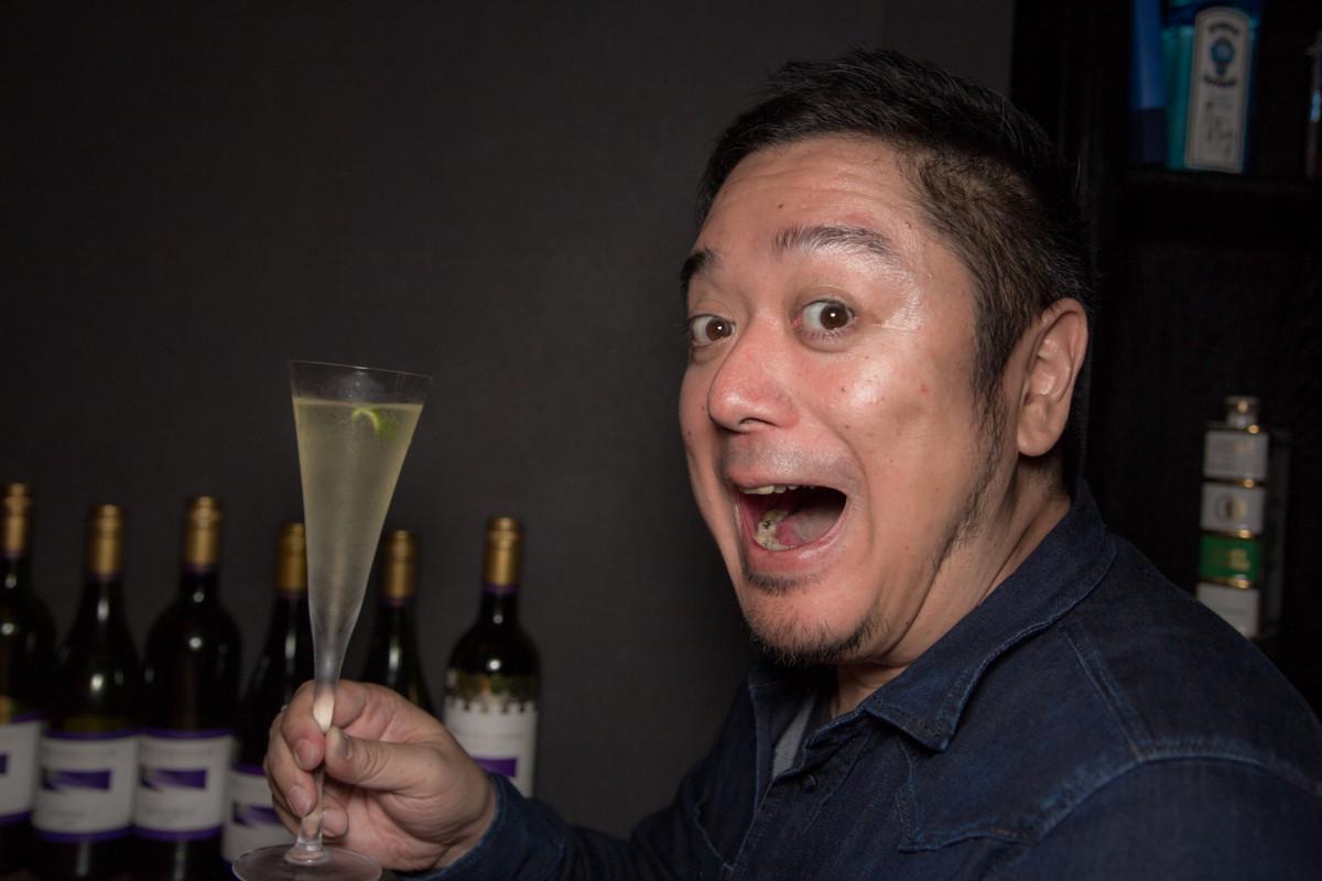 cocktail7days17