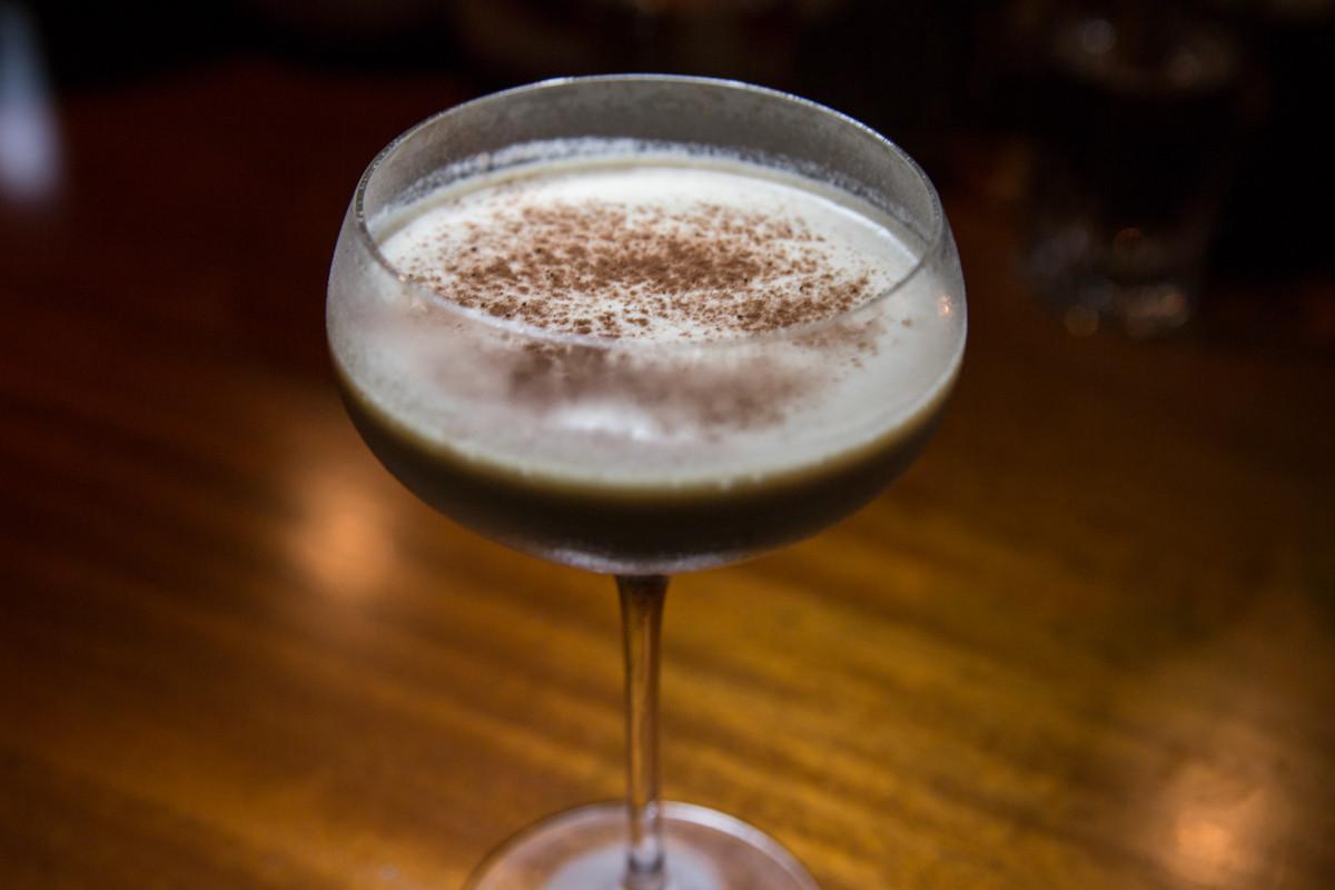 cocktail7days21