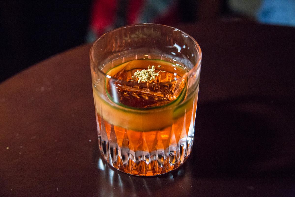 cocktail7days24