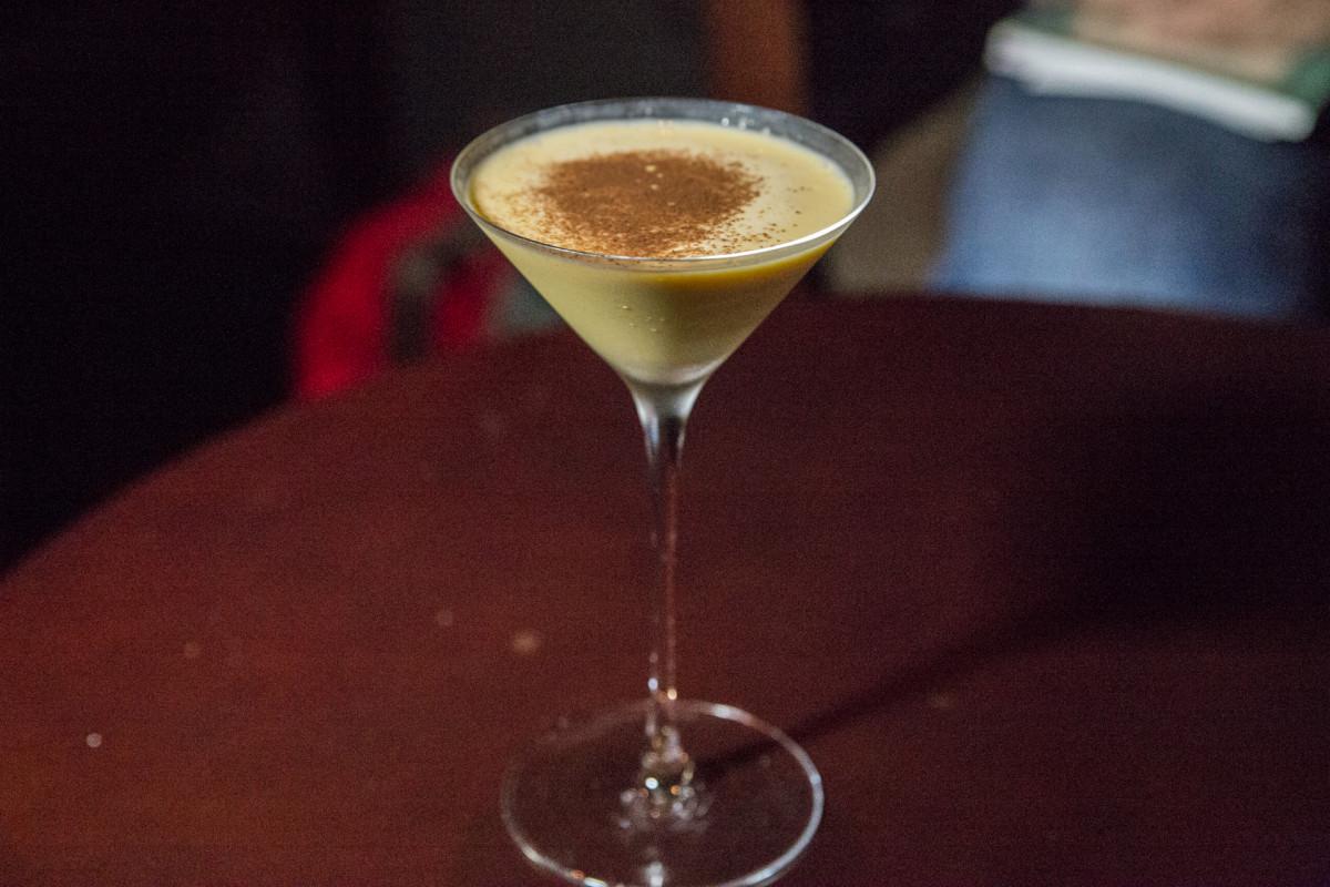 cocktail7days25