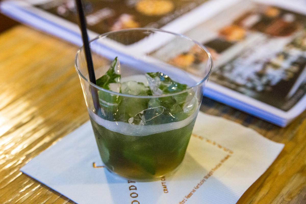 cocktail7days9