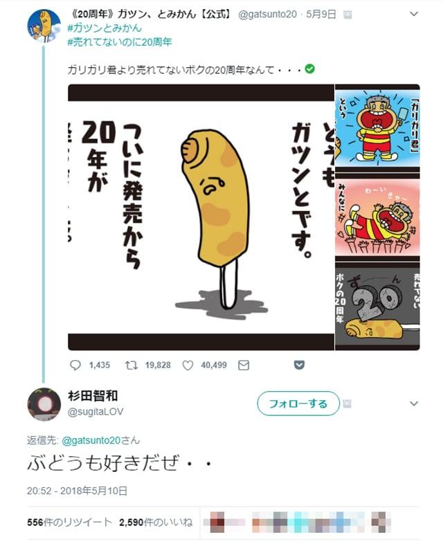 gatsumika_sugita_01