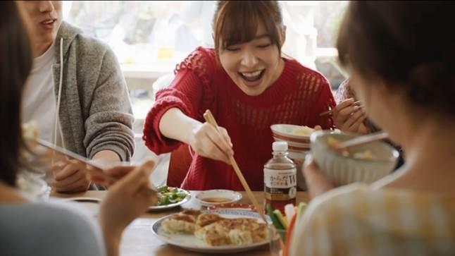 男性は年齢を重ねるほど食事のバランスへ無頓着に! 『からだすこやか茶W』調査で判明