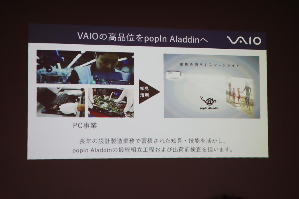 popin_event7