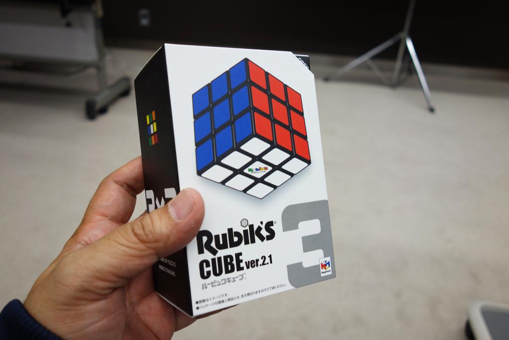rubik4