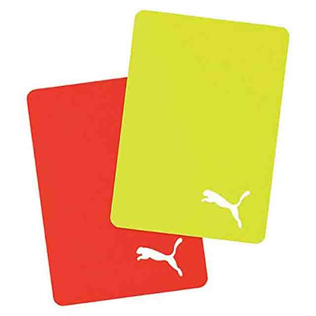football_yellowcard_01