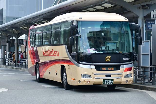nightbus_01