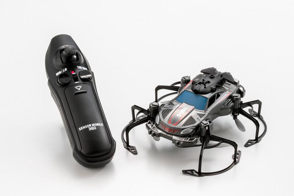 sensormobile2