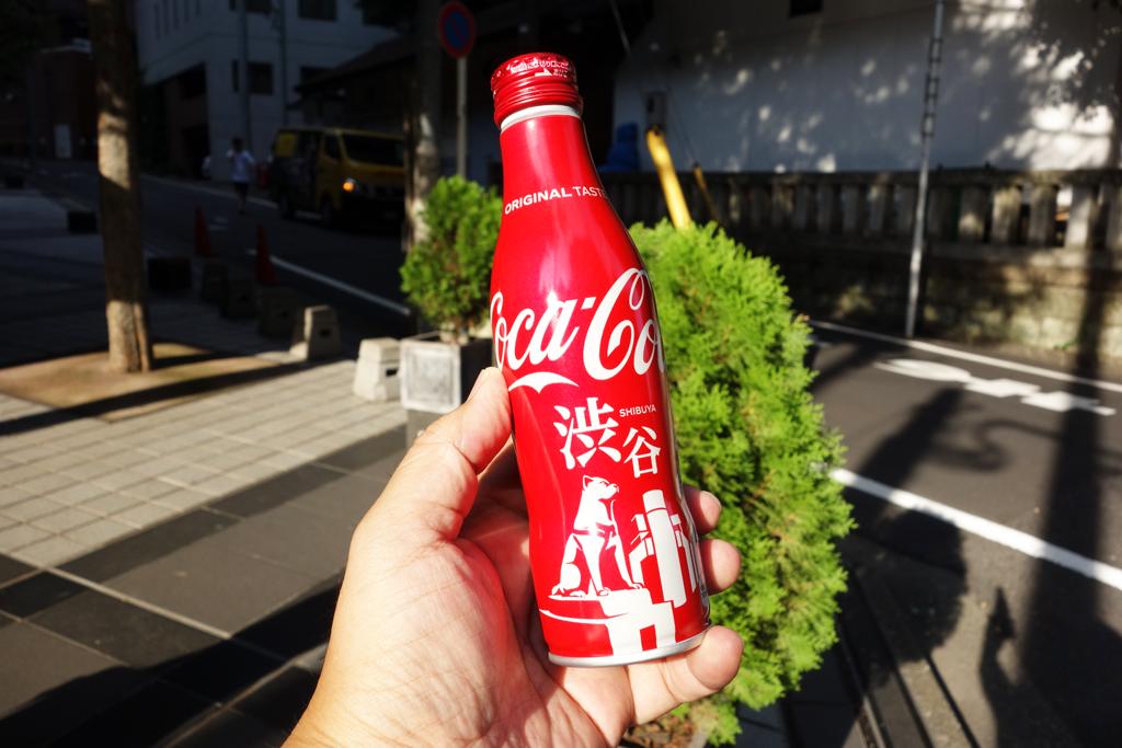 cocacola_shibuya9