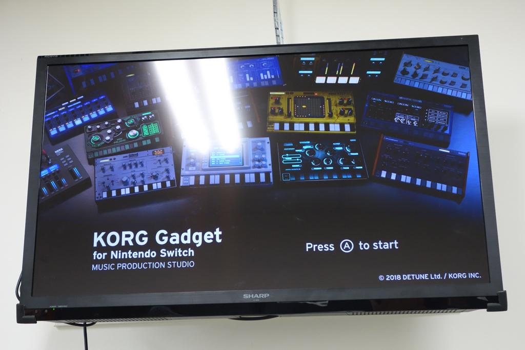 korggadget2