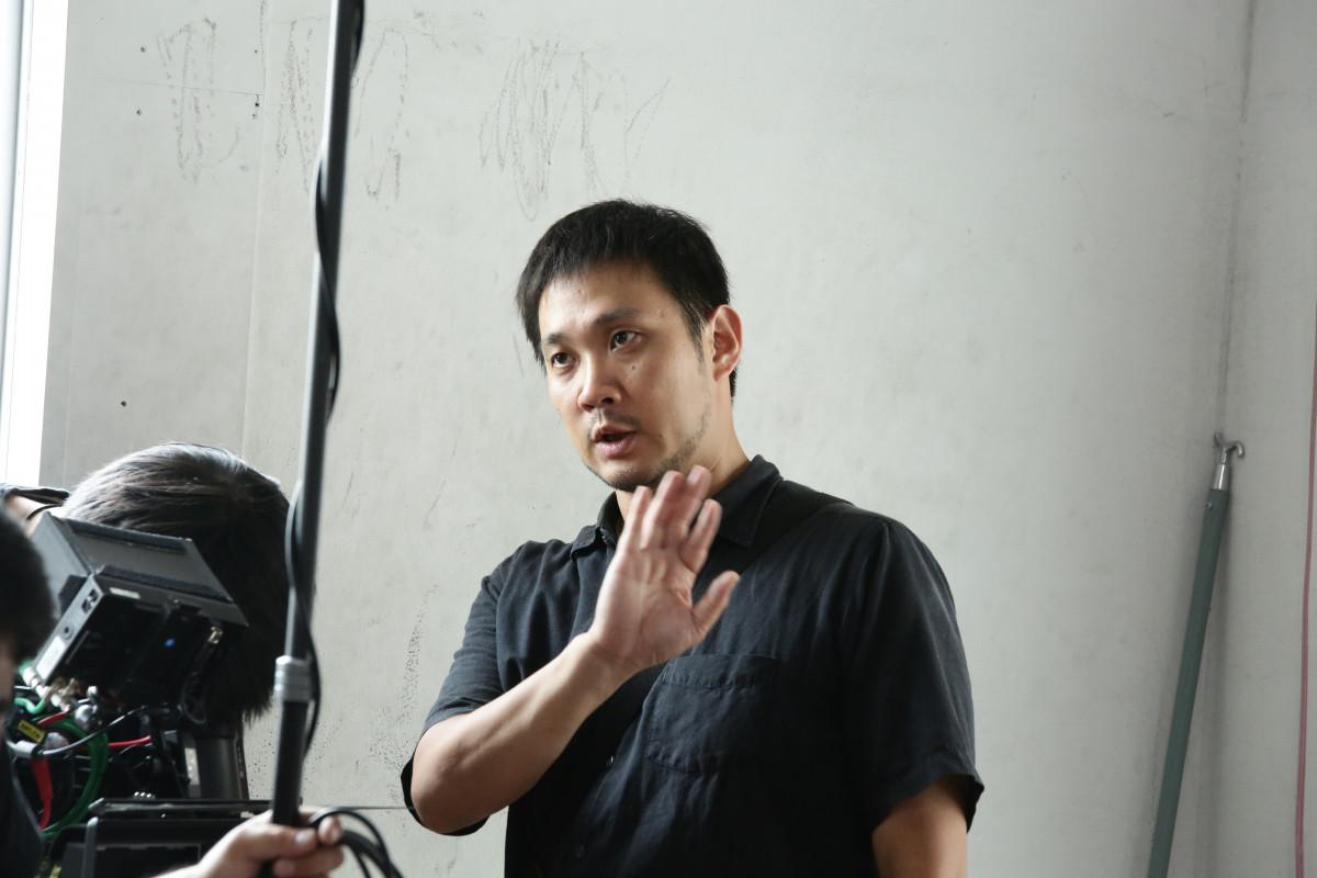 director_hamaguchi
