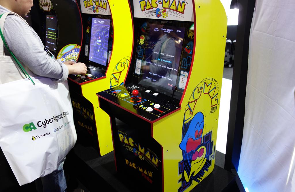 arcade1up3