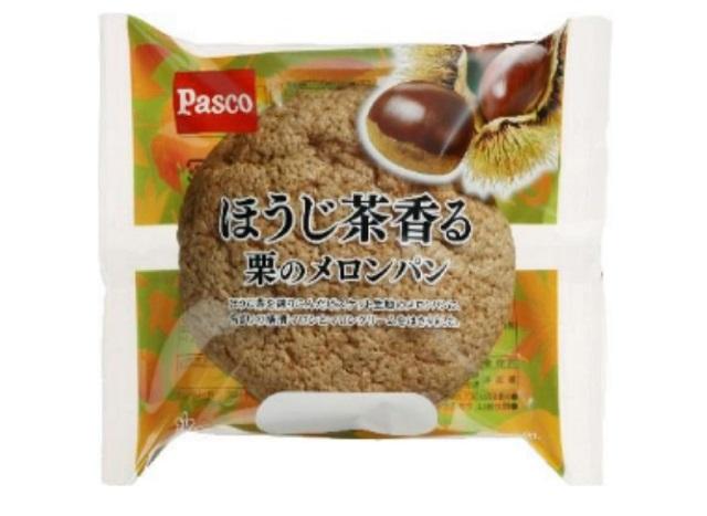 pasco_melonpan_01