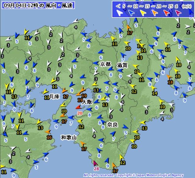 typhoon_work_01
