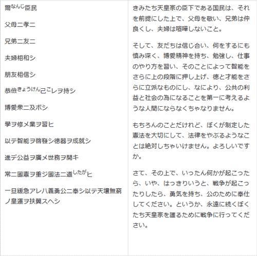 高橋源一郎氏訳02