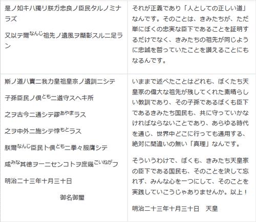 高橋源一郎氏訳03