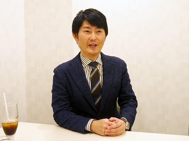 松浦大悟の画像 p1_27