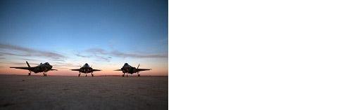 F-35_01