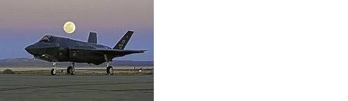F-35_02