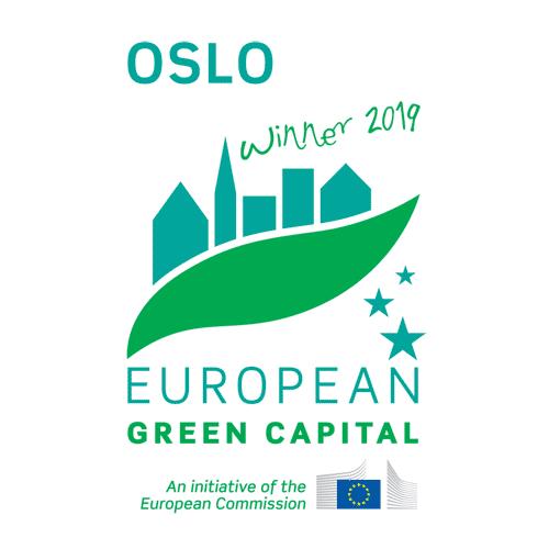 オスロ(Oslo)