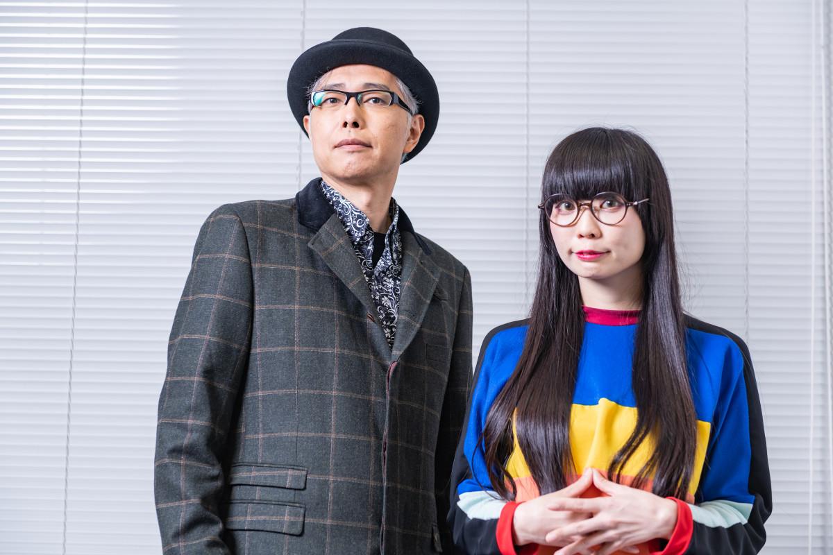大槻ケンヂの画像 p1_27