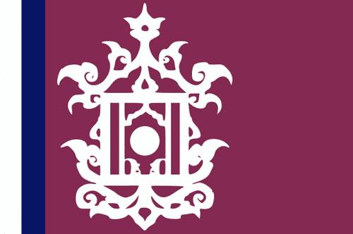 スールー王国