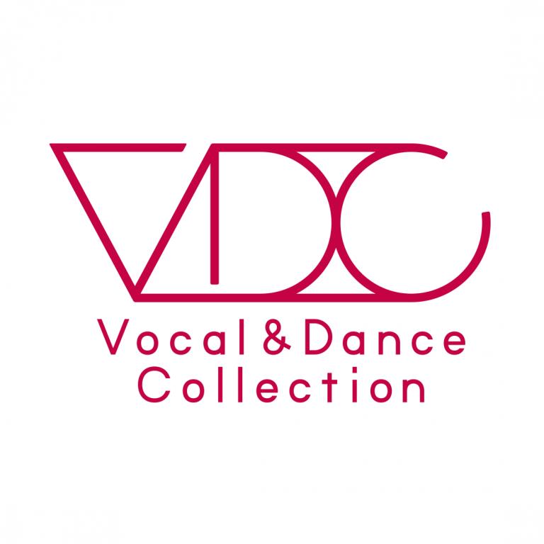 VDC事務局