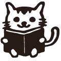 猫ジャーナル