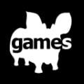 funglr Games