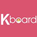 K-board