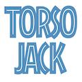TORSO JACK