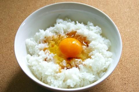 これ知ってた?毎日のように食べる卵の鮮度の見分け方と保存方法!