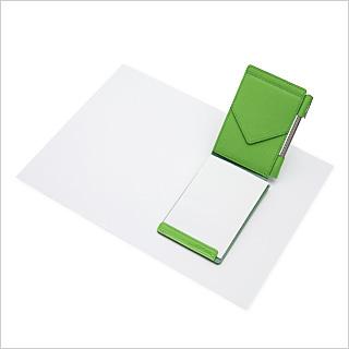 保存するメモ帳 Evernoteプレミアムバンドル版
