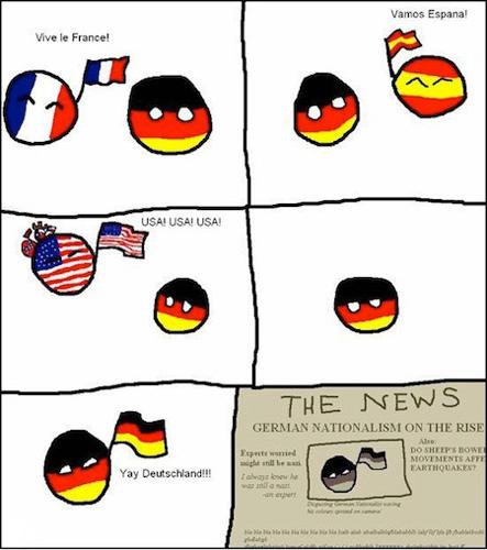 日本の問題は下ではなく上にある