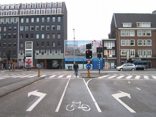 303-amsterdam1