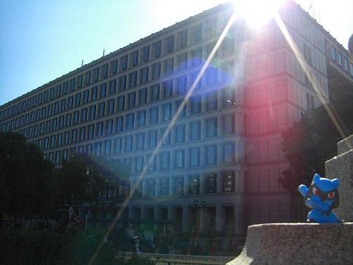 大阪市の公立学校校長50人公募 ~大阪の公務員制度改革はどこまで進んだか