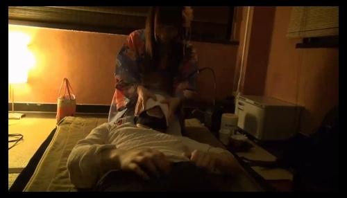 横山緑氏のタレント度を○×判定
