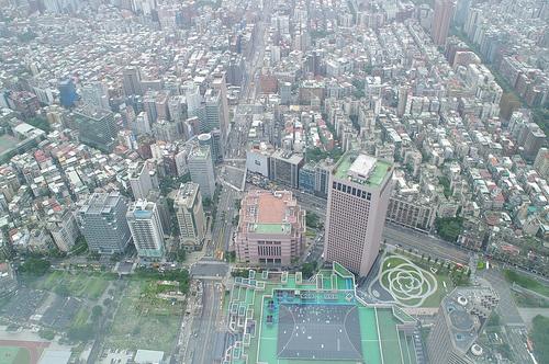 台湾の中国時報で離職者続出