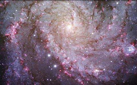 三鷹・星と宇宙の日 2012