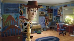 『トイストーリー3』 (c) Disney/Pixar