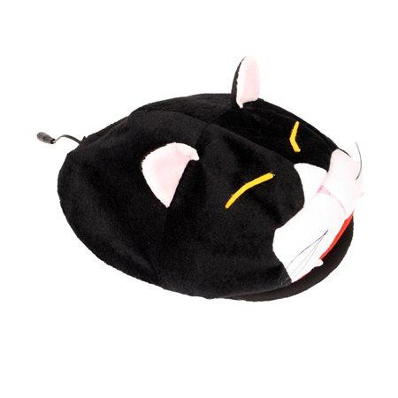 USBあったかマウスパッド 猫たんモデル