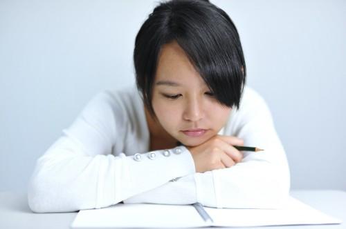 マクロミル『2012年新成人に関する調査』