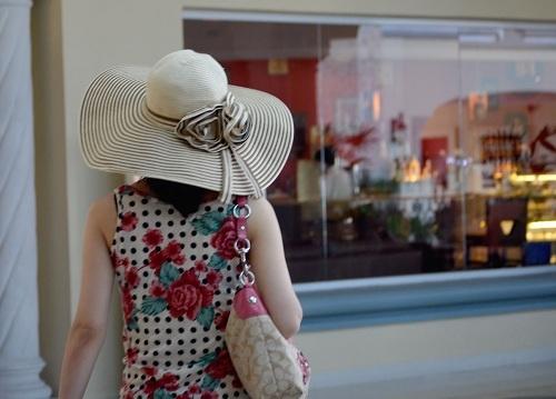 色気よりも現実逃避でリラックス! 30代独身女性が海外旅行に求めるものは?