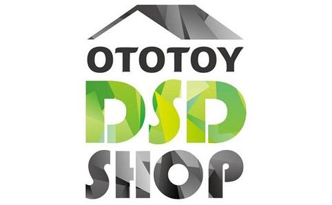 OTOTOY DSD SHOP