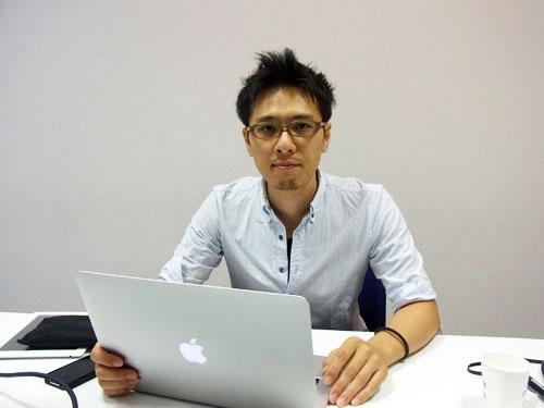 モバイルをテーマに開催されたアドビの開発者向けイベント『ADC MEETUP ROUND01』を振り返る